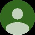 Thiru S