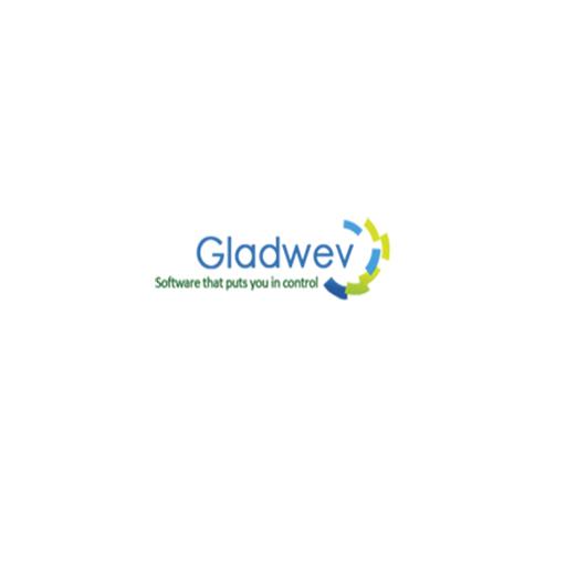 Gladwev Email Converter
