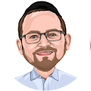 Joe Shayowitz Avatar