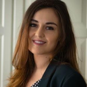 Laura García Millán avatar