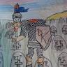 Dead Knights's profile image
