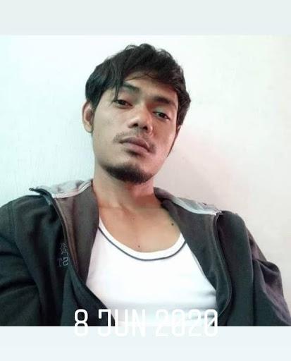 Amar Nay