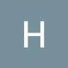 Harish Kumar Subramanian