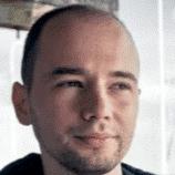Marcel Gogan
