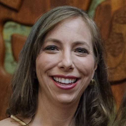 Lorie Malone