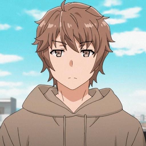 NMS - Minecraft