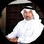 Abdulla Al-Mehshadi