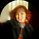 Elena Zborec