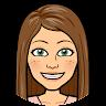 Abigail Rutt profile pic