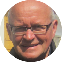 Wim Santbergen