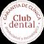 Club Dental