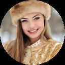 Светлана Калитченко