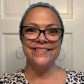 Kelly Kozlowski's profile image