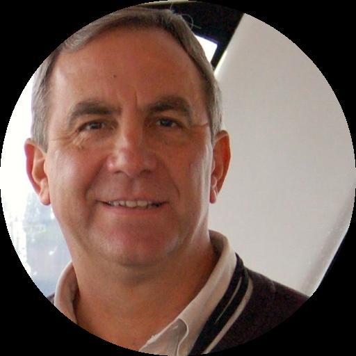 Jim Saena