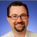David Detlefsen's profile image