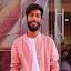 Rishabh Shrivastav
