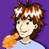 Filip Budd's profile image