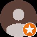 Cache Raine-Jones