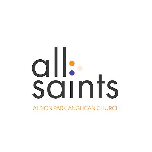 APAC_OBS