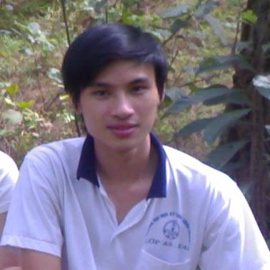 Duc Trung Do