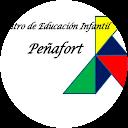 Centro de Educación Infantil Peñafort