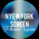 New York Screen