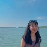 Amelia Lok