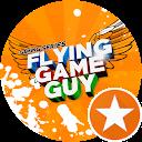 Flying Game Guy TM