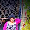 Kalyna M.'s profile image