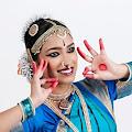 Sharmila Raj's profile image