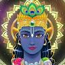 shubhamshinde75822 avatar