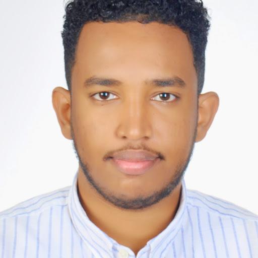 Ibrahim hashimi.'s avatar