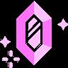 avatar_kavvson