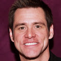 Ryan Graves's profile image
