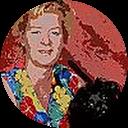 Ramona Embrechts-Rummler
