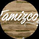 Opinión de TAMIZCO EMPORIO