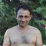 gennadi03