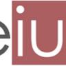 NEIU EquitableParticipation profile pic