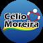 Célio Moreira da Silva