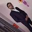 Rajmohan Kaushik