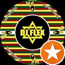 UnitySounds DjFlex