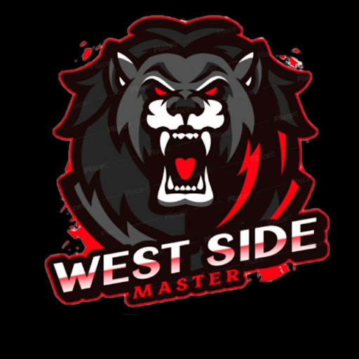 واست سايد West side I