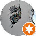 Astralution