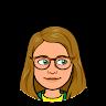 Corinna Dupuis profile pic