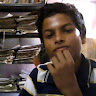 Ritik Kumar Srivastava