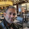 Foto de perfil de Israel