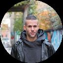 Joey Niceforo (JoeyNiceforo_Music)