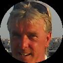 Graham Dalby