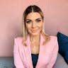 Anastasia Stueber profile pic