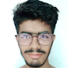 Zuhaib